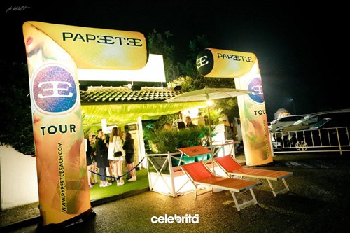 papeete-club-tour005