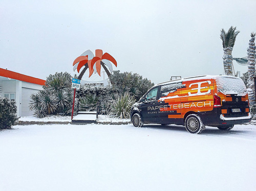 papeete-snow002