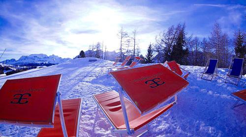 papeete-snow011