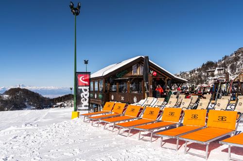 papeete-snow013