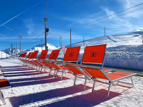 papeete-snow014