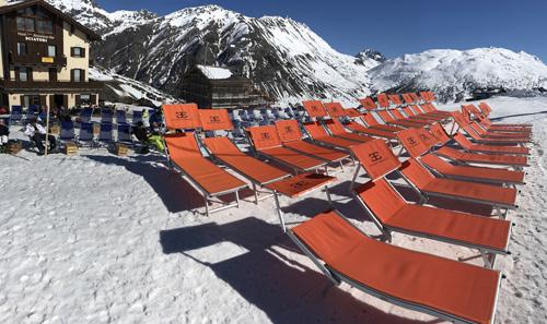 papeete-snow015