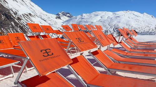 papeete-snow016