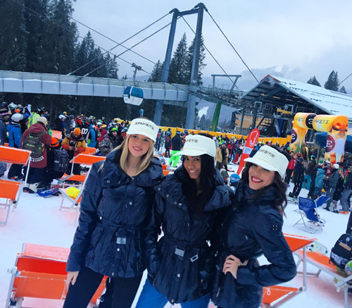 papeete-snow022